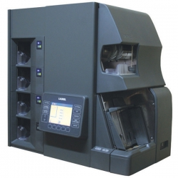 Laurel K4(+4)  RUB + Fitness